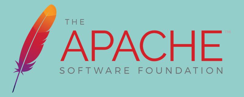 apache服务器是什么意思
