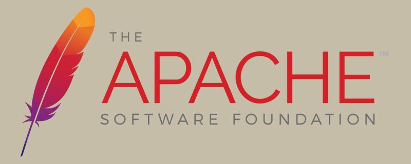 如何卸载apache2