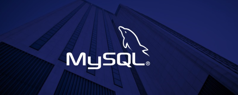 MySQL 高可用架构之 MMM 架构