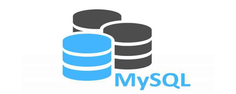 在 MySQL 中,如何计算一组数据的中位数