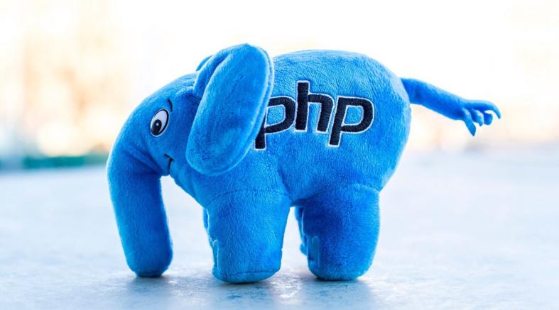 PHP 2019年继续笑傲江湖