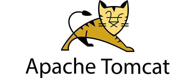 linux如何启动apache tomcat