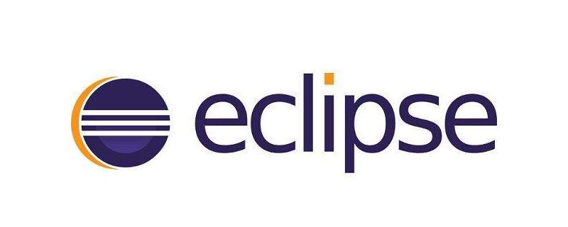 eclipse怎么开始写程序