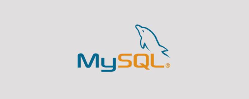 MySQL 支持 emoji 图标存储