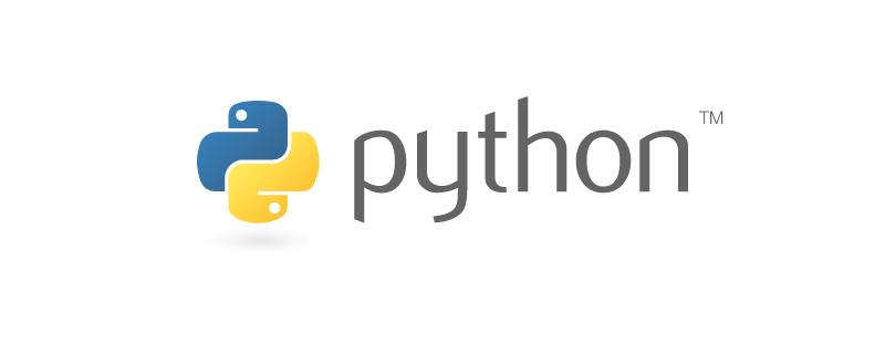 python读什么