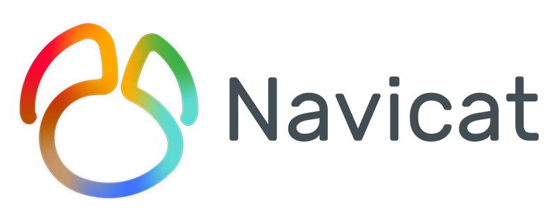 navicat怎么导入数据库文件