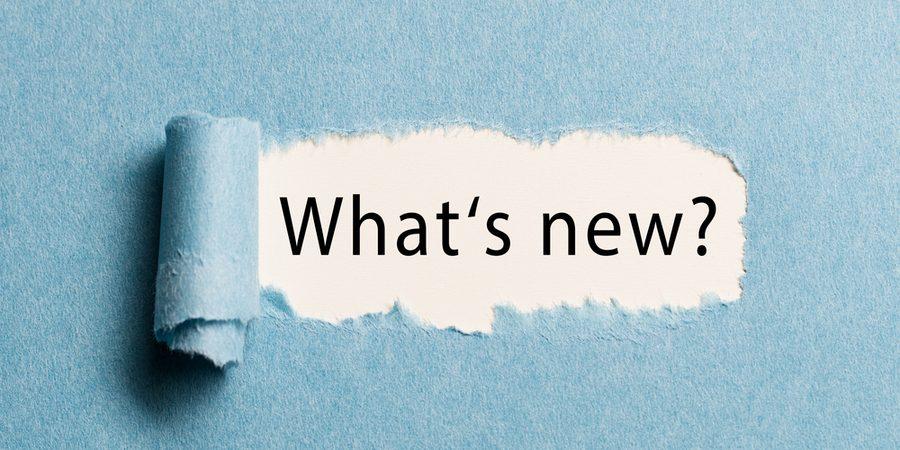 即将发布的PHP 7.4和PHP 8.0:说说你希望增加哪些功能?