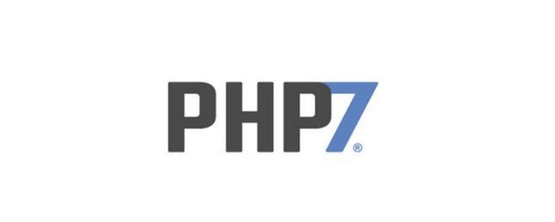 PHP 7.4.0刚刚发布!一起看看有哪些新特性