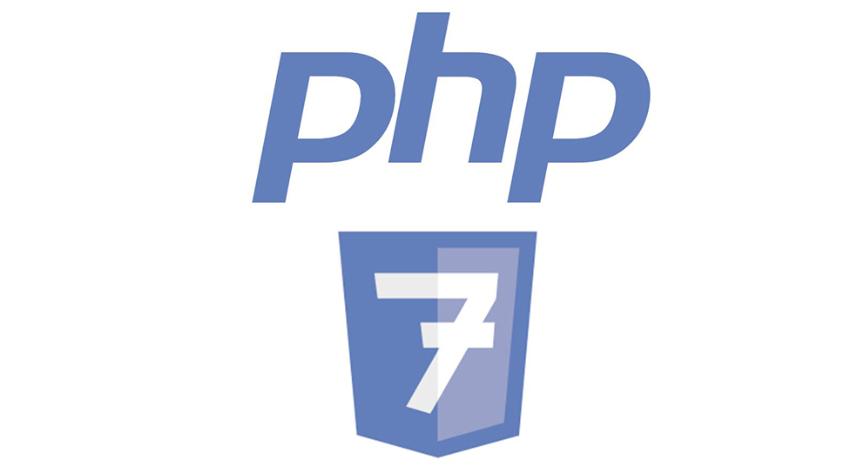 PHP 7.4中的箭頭函數(Arrow Functions)