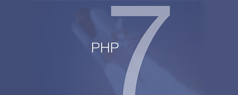 关于 PHP 7.2 abstract function override 的使用