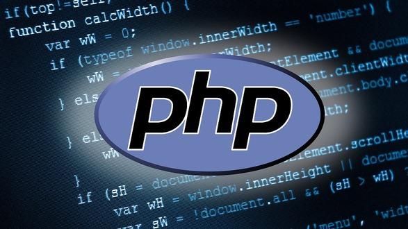PHP非阻塞批量推送數據