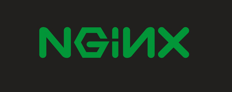 nginx隐藏index.php和开启pathinfo模式的配置方法详解