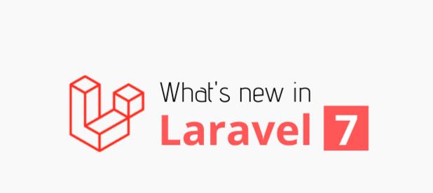 Laravel 7 即将发布,一起看看有哪些新特性和功能!