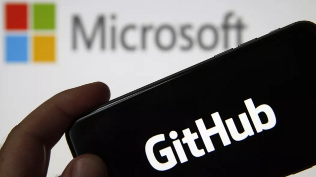 GitHub 移动端正式发布啦!