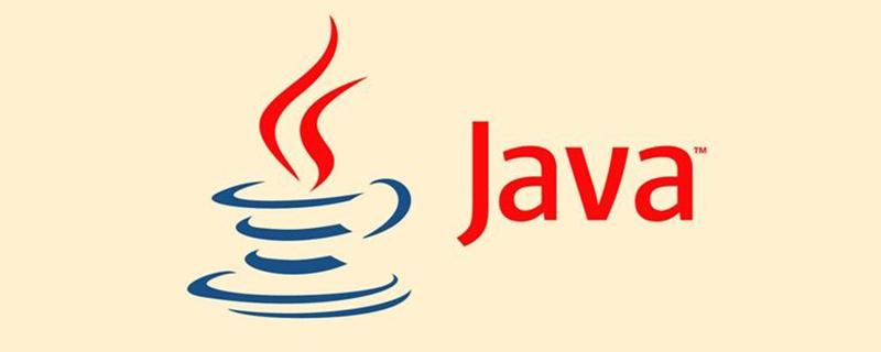 Java读linux文件名乱码的解决办法