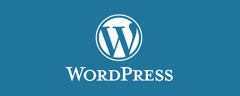 分享一个WordPress面包屑导航代码