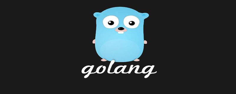 介绍golang gorm操作mysql及gorm基本用法