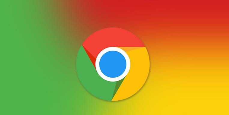 全球最受欢迎的Google Chrome92正式版发布了!