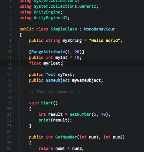【强推】VSCode拓展最新汇总!