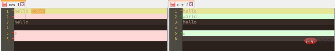如何高效的使用-Notepad++