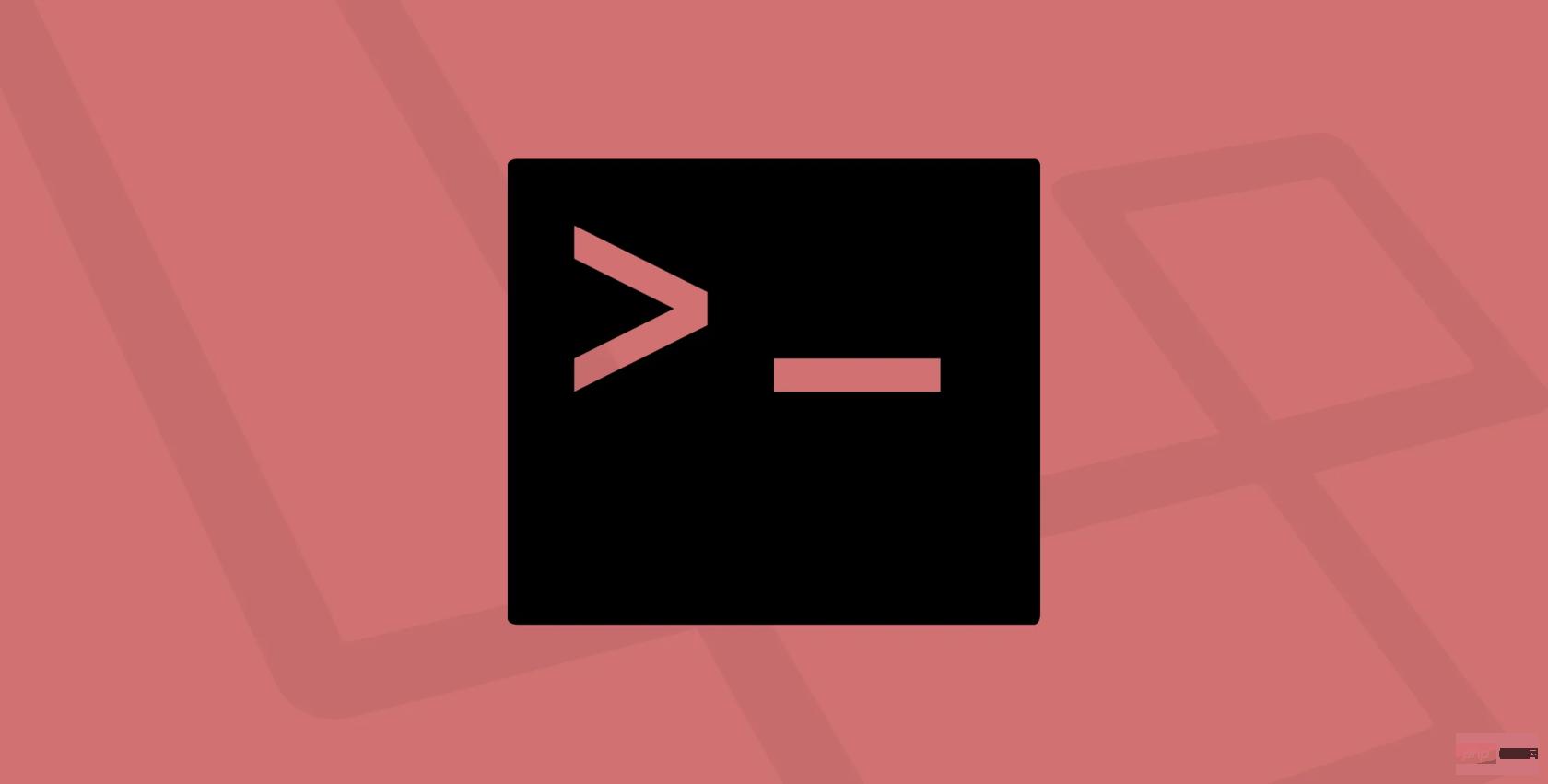 教你装置更新 Laravel 装置器_PHP开发框架教程