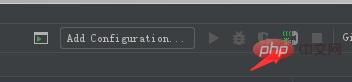 PHP Xdebug + PhpStorm调试远程服务器代码