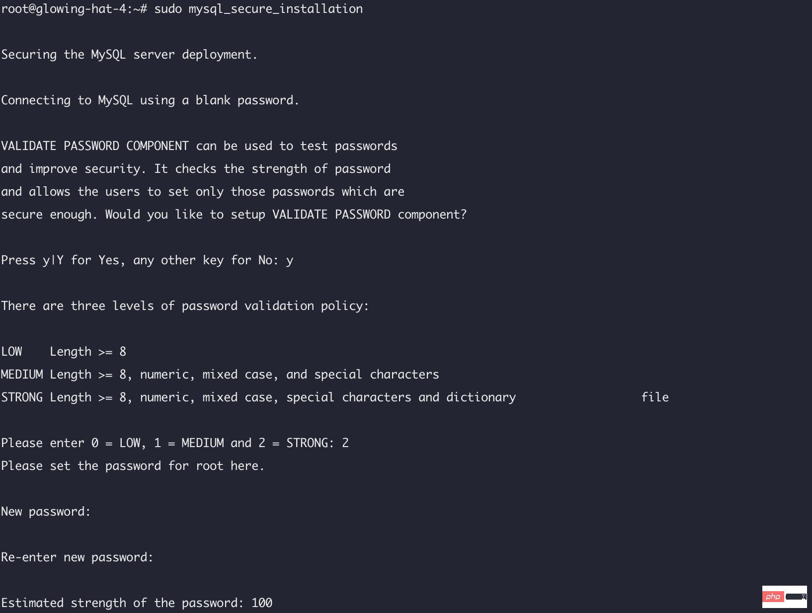【学程】Wordpress海内网速急加快及防Ddos进犯快捷Cf切换-Wordpress升级插件中出现维护怎么解决 E7Bca0Ba7B6Fa00E2Ad19D652F049Cd6 3 -