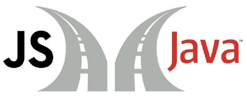 java和javascript之间有什么区别