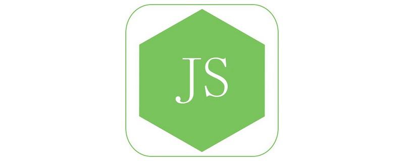 如何使用js在画布上绘制图形