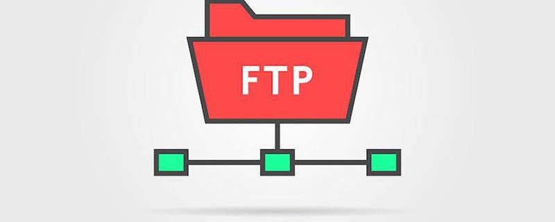 ftp的中文意思是什么