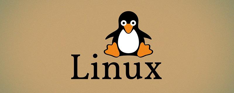 linux如何查看磁盘使用情况