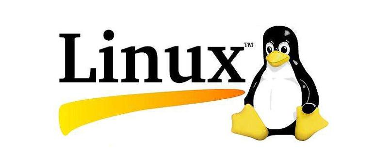 Linux中如何使用rename命令重命名文件?
