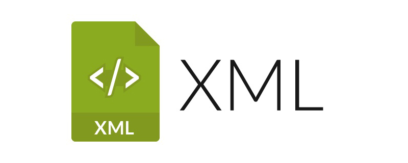 xml中常见的四种解析方式是什么?