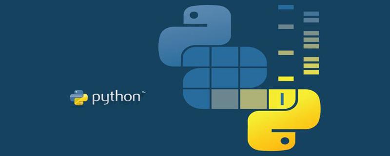 python能做什么工作