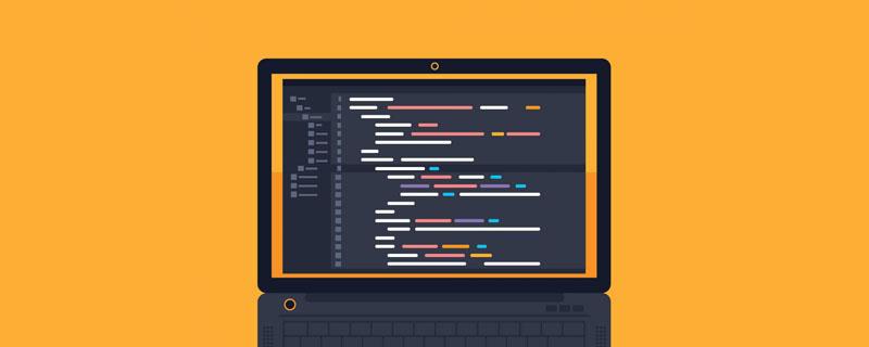 深入学习JavaScript对象访问器(Getter和Setter)