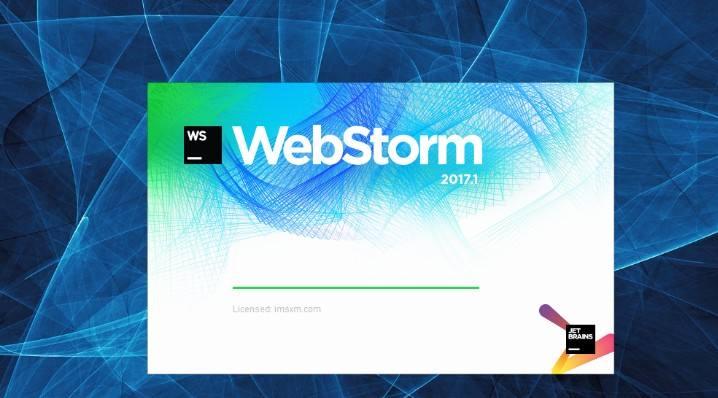 值得收藏的WebStorm快捷键