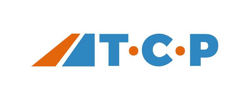 詳解TCP的三次握手與四次揮手