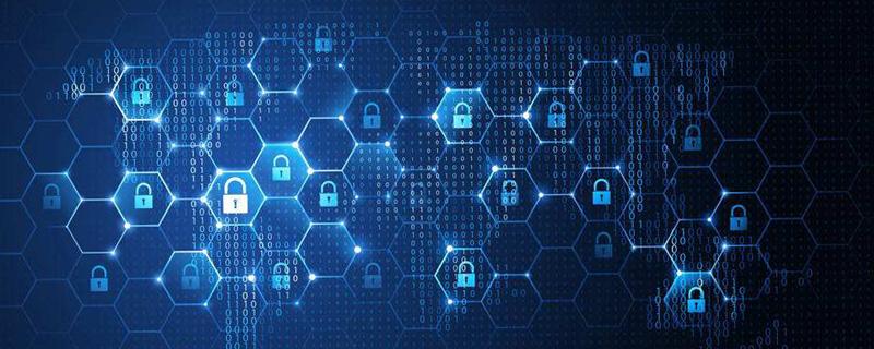 常見的的web安全面試問題(分享)