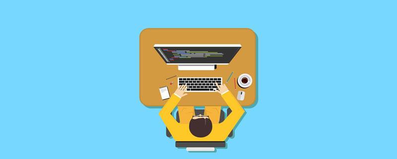 18 個提高生產力的開發者工具