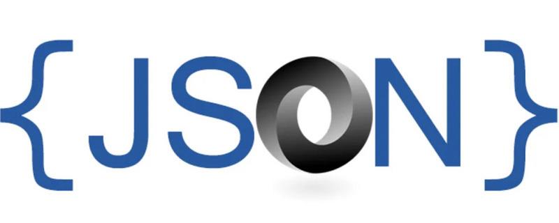 淺談json.stringify()和json.parse()的應用