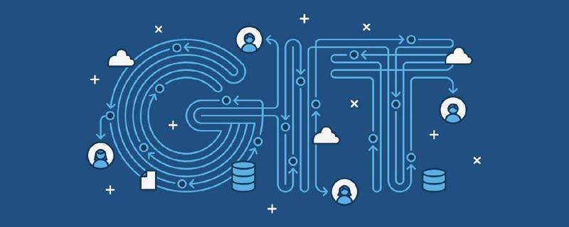 关于 Git 的 20 个面试题