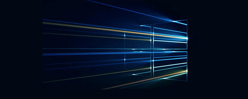 Windows中鼠标的拖放操作是指什么?