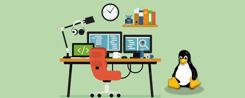 linux运维工程师必需控制哪些妙技_网站服务器运转保护