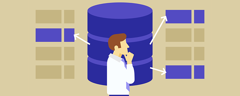 数据库死锁发生的缘由及解决方案是什么_数据库
