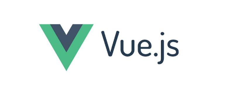 5个很棒的Vue.js项目模板_WEB前端开发