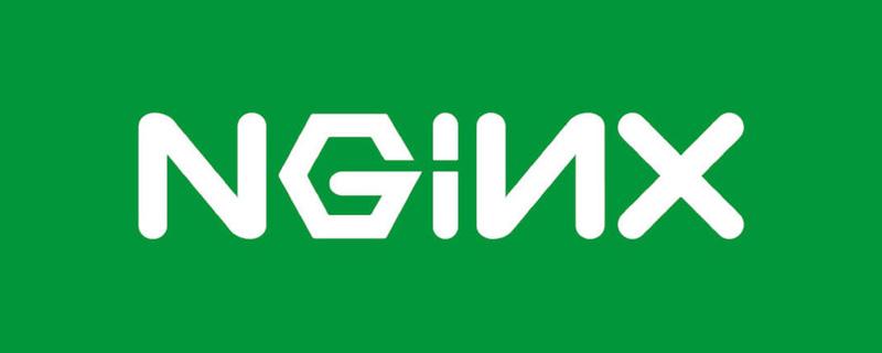 探讨OpenResty和Nginx的共享内存区使用物理内存资源(或 RAM)?