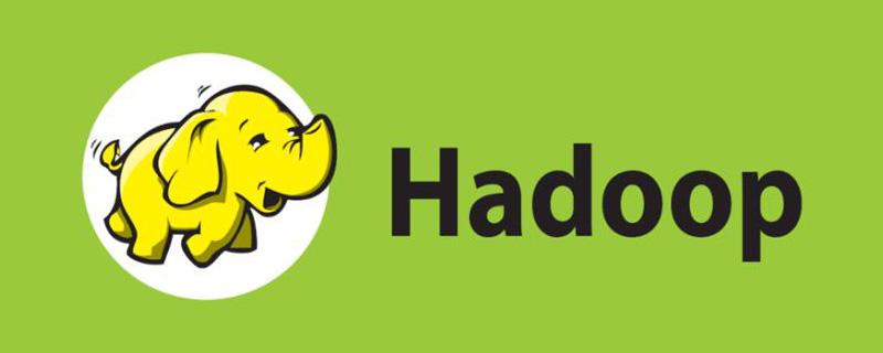 hdfs在hadoop中的作用是什么?