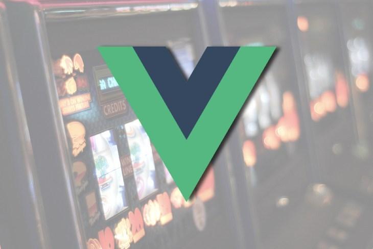 Vue.js中运用插槽将数据从父组件通报到子组件_WEB前端开发