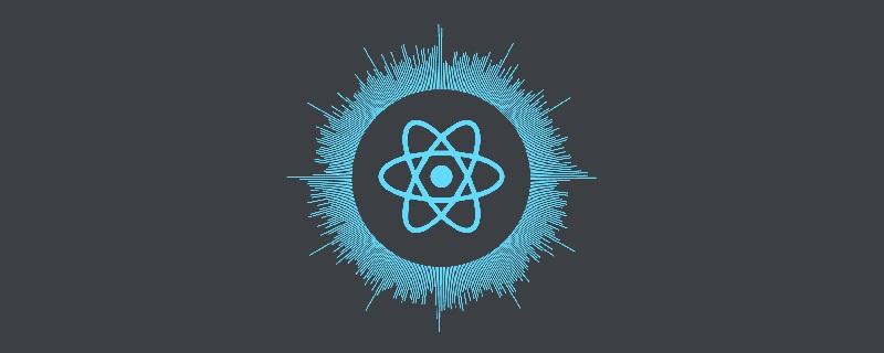 react native和react的区别是什么