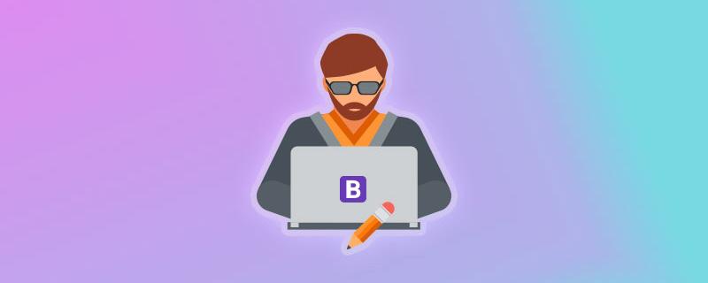 详解Bootstrap中的按钮组件
